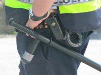 Един загинал и 11 ранени при стрелба в Минеаполис