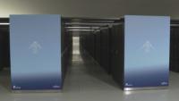Японски суперкомпютър влиза в борбата срещу COVID-19