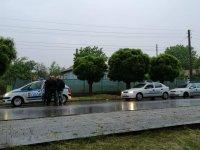 """Под карантина е група от детска градина """"Буратино"""" в Костиево"""