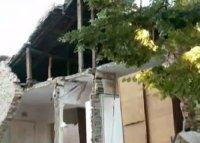 Защо рухна част от къща в Пловдив? Ще компенсират ли собствениците й?