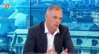 Росен Рапчев: Летните месеци са най-тежките по отношение на пътния травматизъм