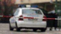 Двама мъже със скимиращи устройства задържани във Варна