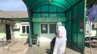 Сезонна работничка от Омуртаг се върна от Белгия с COVID-19