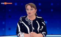 Министър Сачева: Бизнесът ще получи повече подкрепа от държавата още от 1 юли