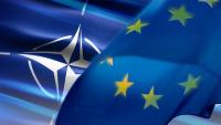 """Изследване на """"Екзакта"""": Все повече българи одобряват членството ни в НАТО"""