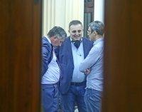 """Стават ясни присъдите по делото """"ЕВН"""""""