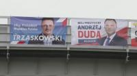 Ден за размисъл преди президентските избори в Полша