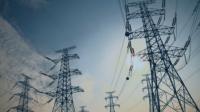 Сигурна ли е електропреносната мрежа?