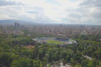 Цар Футбол: ЦСКА и Локо Пд – финалът за Купата на България