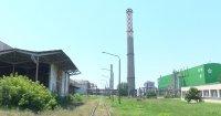 """Няма да има съкращения на работници след взрива в """"Свилоза"""""""