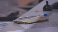 Изтича срокът за плащане на данък сгради с отстъпка