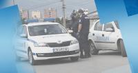 Спецоперация в Кюстендил заради увеличения брой на заразени с коронавирус