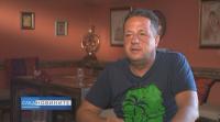 След новините: Какво преживя българин под карантина на филипински остров