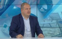 Е-формуляр за Гърция, скрити такси на родния плаж. За какво да внимаваме? Съветите на КЗП