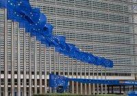 Брюксел представя първите докладите за върховенството на закона през септември