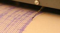 Земетресение от 5,5 по Рихтер в Западна Турция