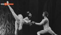 Старозагорската опера отбелязва 95-тата си годишнина с Гала концерт