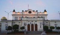 Депутатите приеха окончателно актуализацията на бюджета