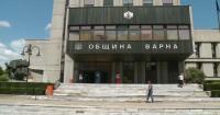 Затвориха общината във Варна заради заразен с COVID-19