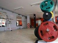 Собственици на фитнес зали пак настояха за финансова подкрепа от държавата