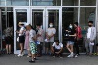 Нов вирус, с потенциал да предизвика пандемия, засякоха в Китай