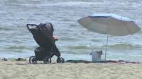 В Калифорния затварят плажове и барове заради COVID-19