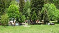 Ръст на безработицата в планинските курорти заради коронавируса