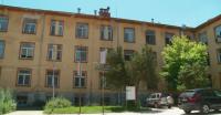 Колективна оставка в болницата във Велинград няма да има