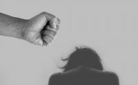 Домашното насилие в ЕС се е увеличило по време на пандемията