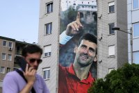 Болният Новак Джокович обеща: Няма да потъна!