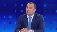 Александър Иванов: БСП се прояви като мегафон на интересни за прокуратурата лица, замесени в хазартния бизнес