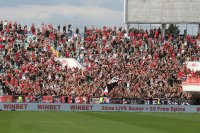 Допускат 12 000 зрители на финала за Купата на България