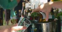 """Фестивалът """"Вино и гурме"""" се завърна в Пловдив"""