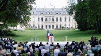 """Голяма победа на """"Зелените"""" на местните избори във Франция"""