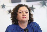 """ГЕРБ няма да подкрепи предложения за промяна в обхвата на """"Натура"""" 2000"""