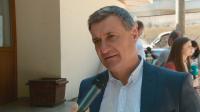 Лекарите от общинската болница във Велинград няма да подадат оставки