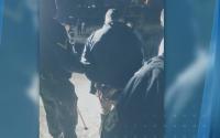 """Арести и оставки след като шефът на отдел """"Наркотици"""" в ГДБОП беше уличен за чадър над наркоканали"""