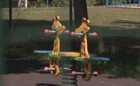 """Заразата в столичната детска градина """"Звездичка"""" е тръгнала от родител"""