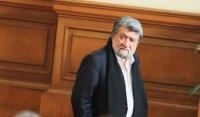 Вежди Рашидов свидетелства пред съда по делото за НДК