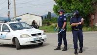 """До 8 юли остава блокадата на квартал """"Изток"""" в Кюстендил"""