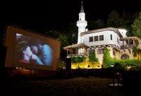 В Балчик се надяват на по-висока посещаемост в хотелите през август