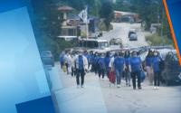 Ръст на новите случаи: 57 заразени с коронавирус работници от завода в Смолян