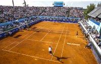 Коронавирус на още един тенис турнир в Сърбия с българско участие