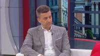 Петър Андронов: 110 000 заявени кредити за отсрочване се очакват до края на юни за около 8,5 млрд лева