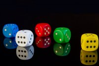 Финансовото министерство ще отчете хазарта до 10 юли