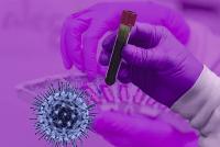 """""""Галъп"""": Над 50% от българите все още се страхуват от заразяване с COVID-19"""