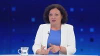 Ивелина Василева: Багерите в Рила са грубо посегателство върху природата