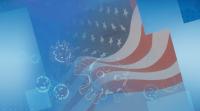 40 000 души са заразени за денонощие в САЩ