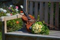 """Романтично лято в """"Квадрат 500"""" с концерт на открито"""