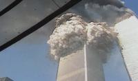 """60 години """"По света и у нас"""": Новинарски истории за 11 септември 2001 г."""